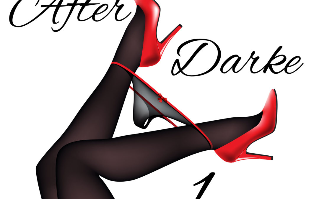 After Darke – Episode 1