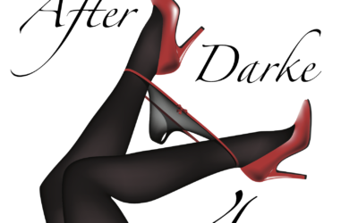 After Darke – Episode 4