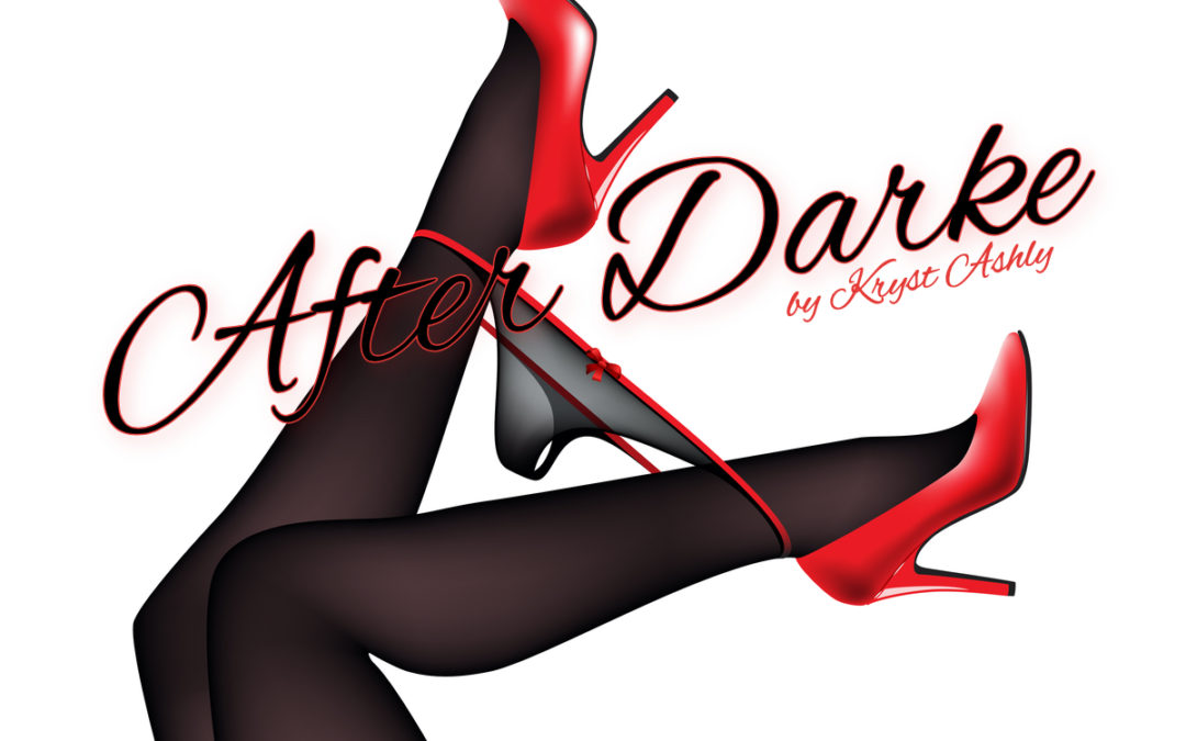 After Darke – Episode 8